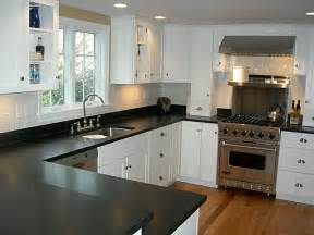 remodeled kitchen ideas budget kitchen remodeling 5 money saving steps atlanta home magazine