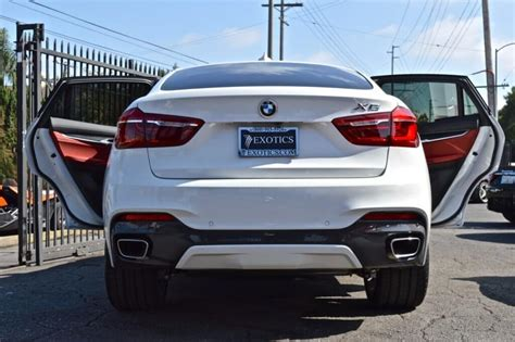 Bmw Los Angeles by Bmw X6 Rentals Los Angeles Cheap Price Bmw For Rent In La