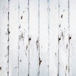 wo10 shabby chic wood by photography backdrops uk