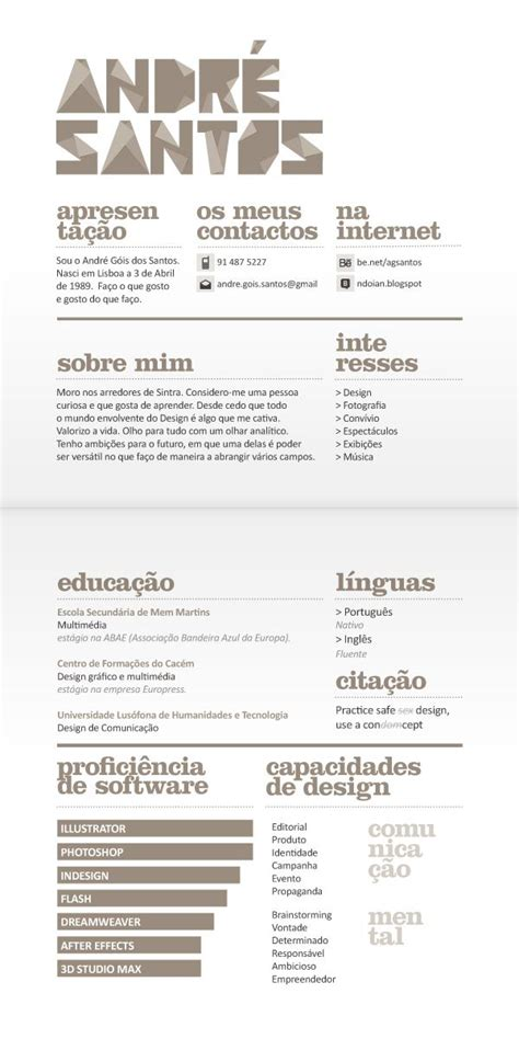creative curriculum vitae sles 161 best creative curriculum vitae images on pinterest
