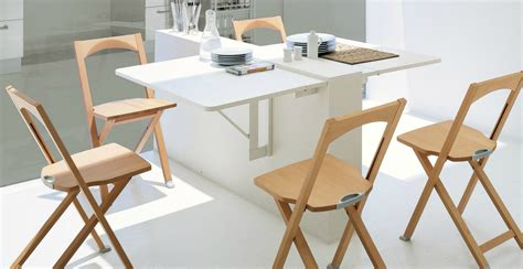 very small dining table very small modern dining room design with double wall