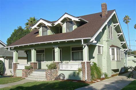 homes styles craftsman style homes real vinings buckhead
