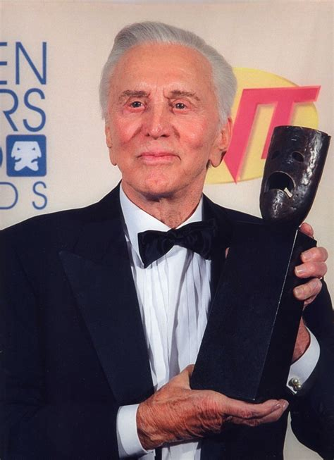 biography kirk douglas kirk douglas biography net worth quotes wiki assets