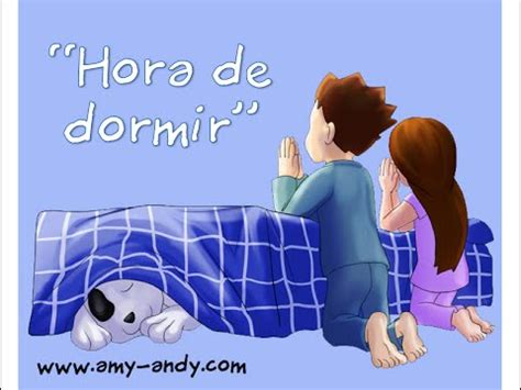 youtube cancion de cuna amy y andy quot hora de dormir quot canci 243 n de cuna youtube