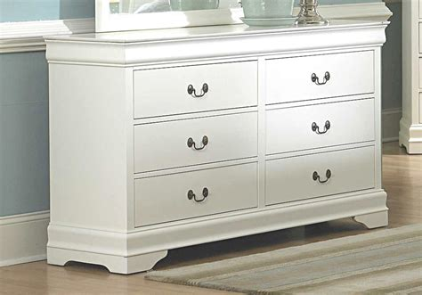 white twin bedroom furniture white twin bedroom set he539 kids bedroom