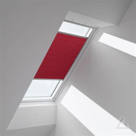 plissee faltstore velux plissees faltstores im dachgewerk dachfenster shop