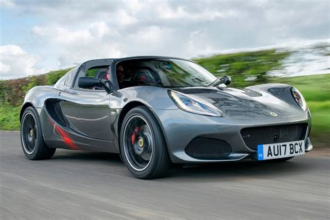 lotus car maker brit sportscar brand lotus sold to car maker geely