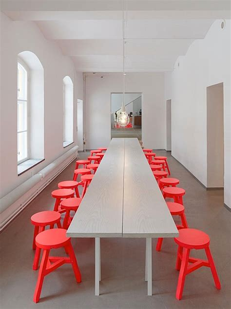 neon interior design ideas   radiant home