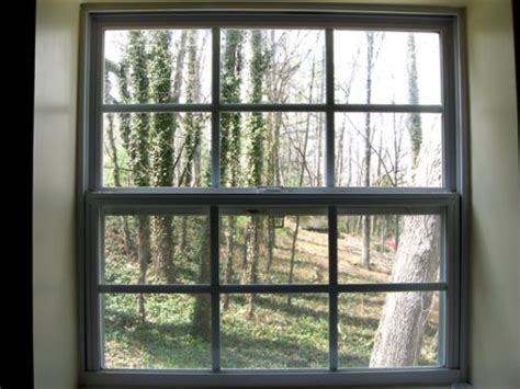 window with a view feng shui real estate staging part two windows views