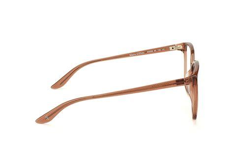 New Arrival Glasses Marc 1039 marc o polo eyewear mop 503062 60