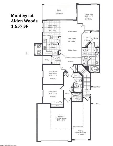 waterview condo floor plan 100 waterview condo floor plan merchant square 4