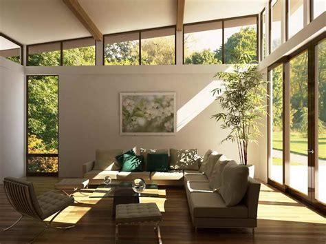 nice living room sets best nice living room sets ideas furniture find the best japanese style furniture with