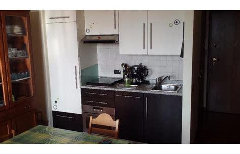 appartamenti in affitto pavia privato affitta appartamento appartamento vidigulfo