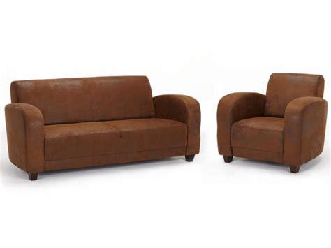 canape imitation cuir photos canap 233 imitation cuir vieilli