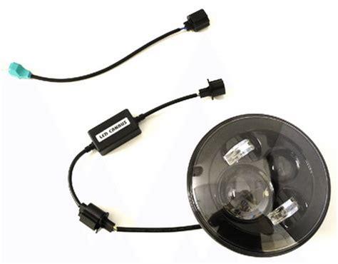 jeep wrangler jk halo headlights wiring diagrams wiring
