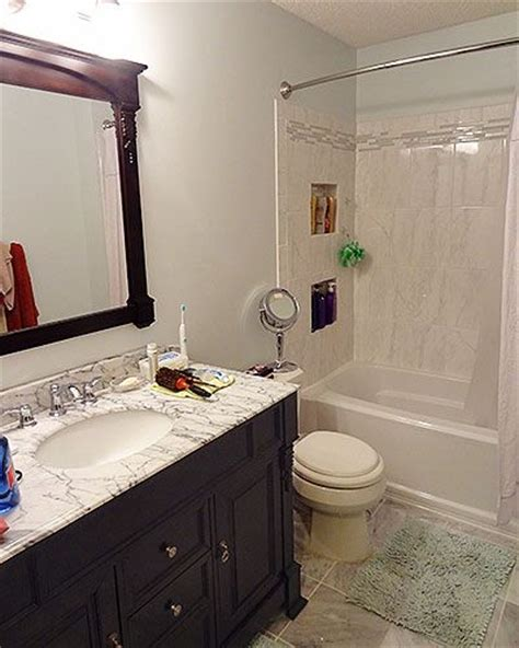 ideas to remodel bathroom 10 bathroom remodel tips for our new house