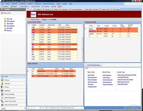 free download full version inventory management software download free ims inventory management software ims