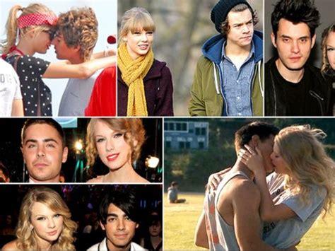 Do guys date their friends ex girlfriends best