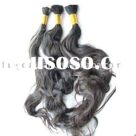 awa african hair braiding hattiesburg ms can i use weave hair for braiding hair search results