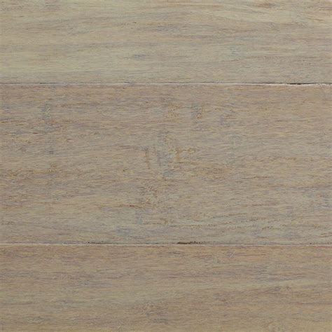 home decorators collection flooring home decorators collection handscraped strand woven