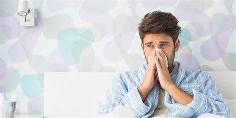 Madu Hitam Bima 99 Obat Herbal Menyembuhkan Asma menyembuhkan sakit pilek dengan cepat tanpa obat