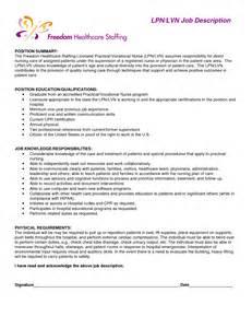 graduate lpn resume 2 - Lpn Resume Example