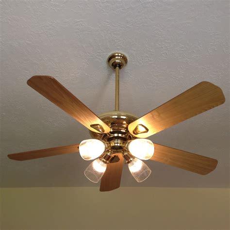 fasco ceiling fan light kit fans in your house vintage ceiling fans com forums