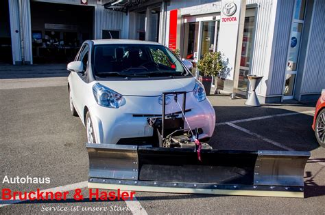 Auto Tuning N Rnberg by Tuning Umbauten Autohaus Bruckner Hasler