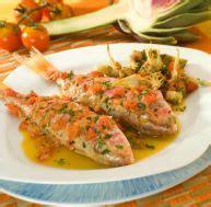 cuisiner du mulet fenouil plantation culture et r 233 colte pratique fr