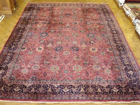 cheap rugs birmingham rugs birmingham al rugs birmingham al antique malayer x5 antique sivas