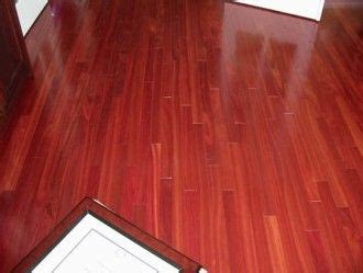 bloodwood hardwood flooring 17 best images about floors and walls on teak