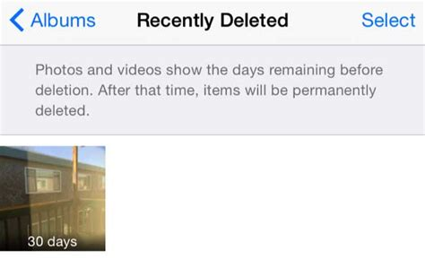 How To Find Other Peoples Deleted Photos On Iphone Photo App A Must Read Guide For Iphone Users