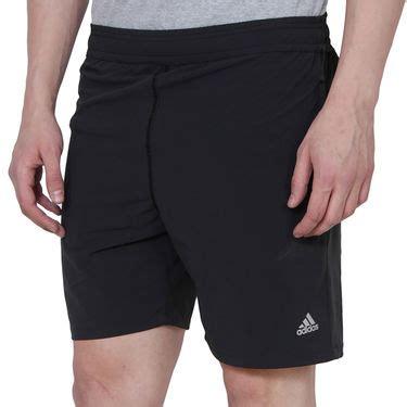 Adidas Combo buy combo of 1 adidas casual 1 nike track pant