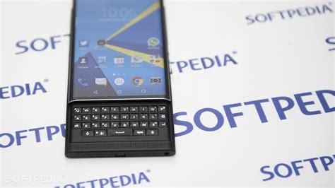 new blackberry phones 2016 new blackberry phones 2016 newhairstylesformen2014 com