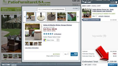 Lawn Chair Usa Promotion Code by Mantels Direct Coupon Code Mega Deals And Coupons