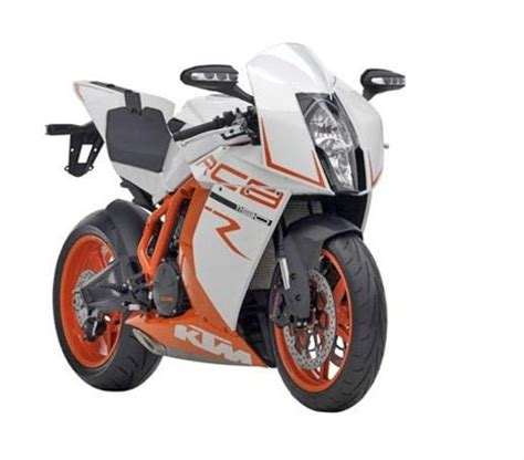 Ktm Bikes India Price 25 Best Ideas About Ktm Models On Ktm Rc8