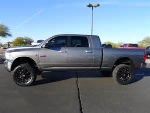 1000 ideas about dodge ram 2500 on dodge rams