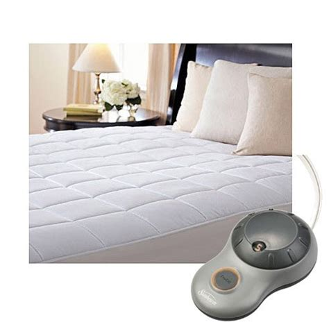 Best Heating Mattress Pad by Top Best 5 Mattress Heating Pad For Sale 2016