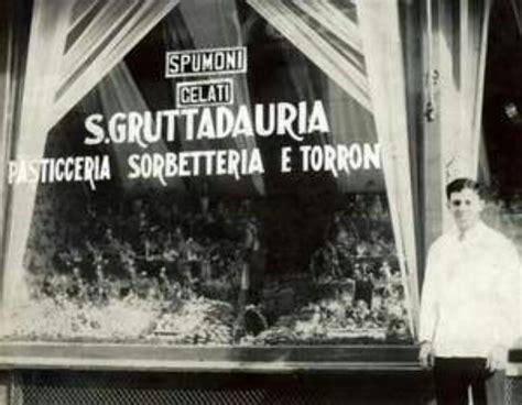 Gruttadauria's Bakery, Jay St., Rochester, NY Where to buy