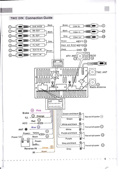 wiring diagram ecu toyota vios wiring diagram