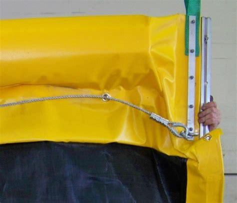 cortinas de turbidez para el gu 205 a de barrera de turbidez flotante 2016 ges global