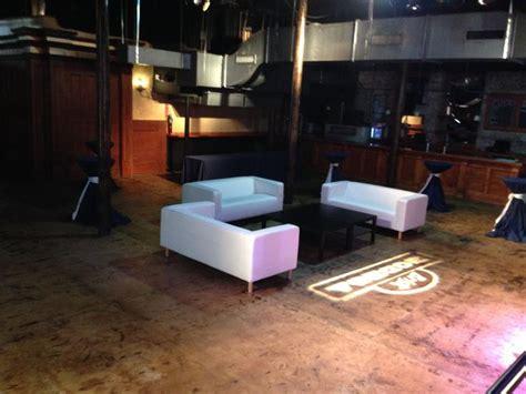 Rent Furniture Atlanta by 19 Best Rental Atlanta Images On Atlanta