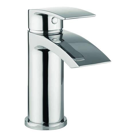 adora bathroom taps adora flow taps adora bathroom taps