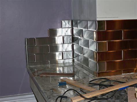 backsplash corners kitchen backsplash rosemary