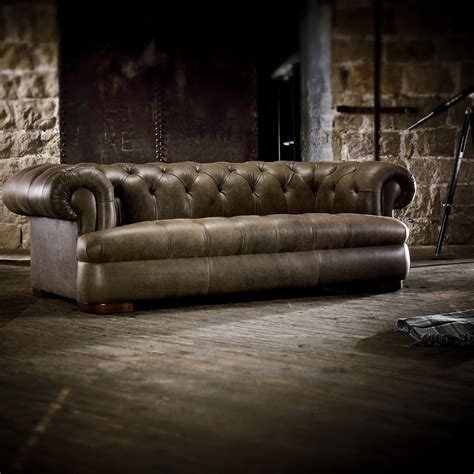 1 5 seater armchair jazz 1 5 seater sofa from timeless chesterfields uk