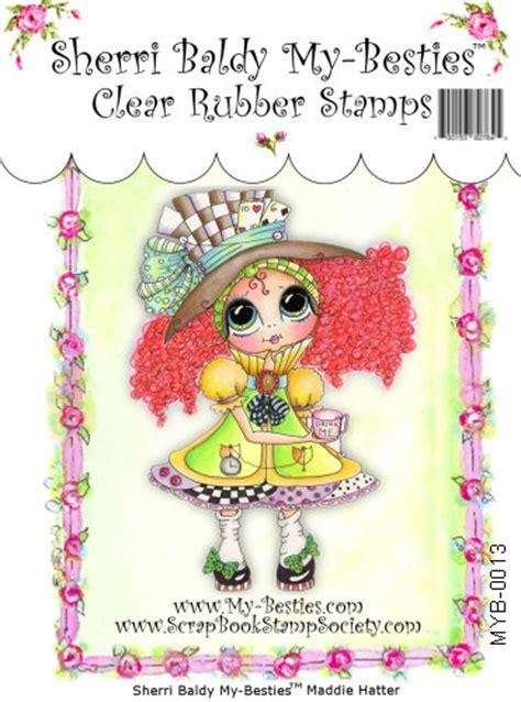 my besties rubber sts my besties clear rubber st big eye besties big dolls