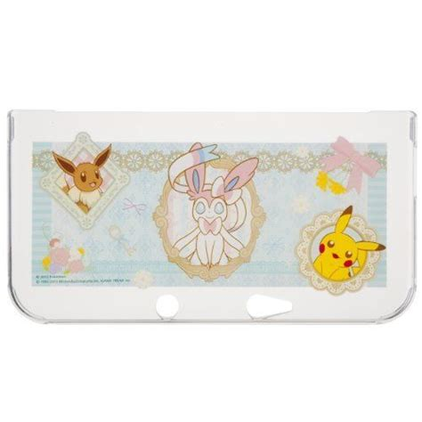 Hori New Nintendo 2ds Xl Pouch Black List Turquoise Blue 43 best images about me want nintendo 3ds or 2ds or even
