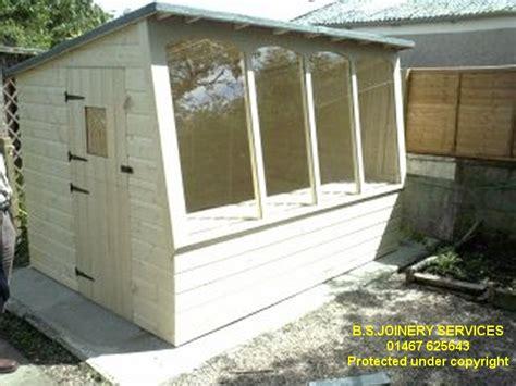 Solar Sheds For Sale by Wooden Sheds Garden Sheds Log Stores Kennels