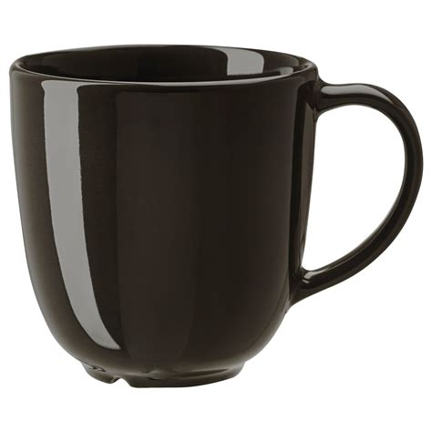 coffe mug mugs cups coffee tea ikea