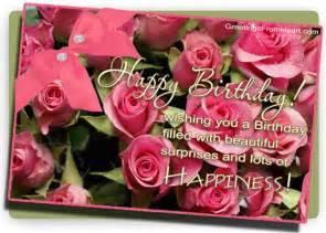 birthday greetings ecards birthday images